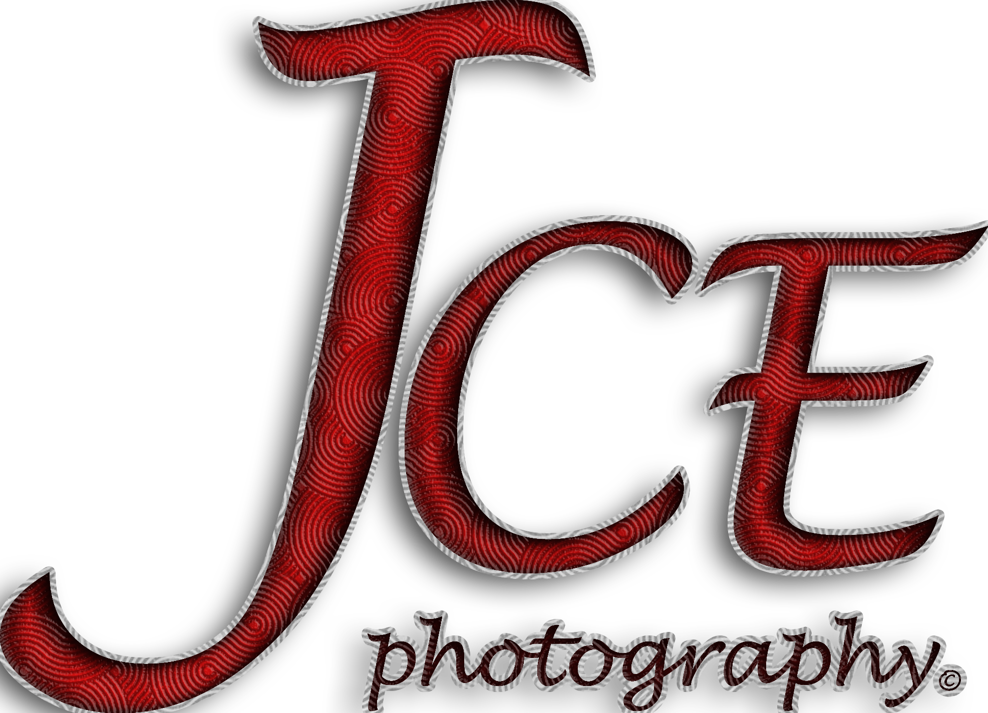 JCE Photography